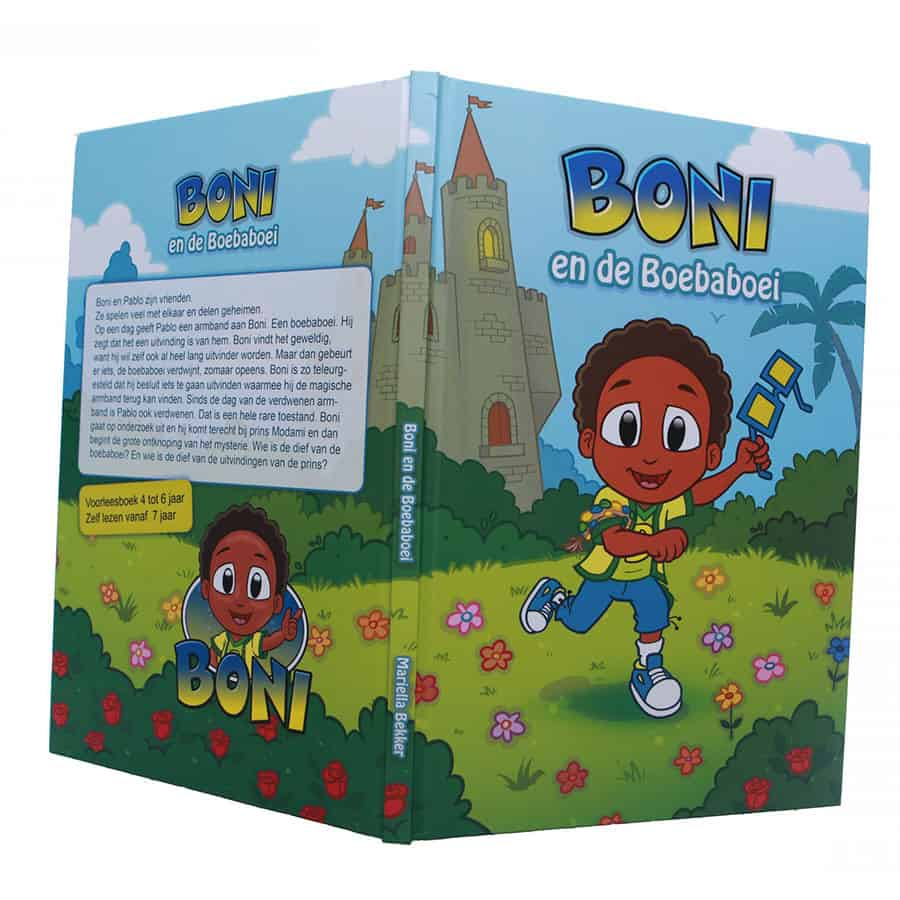Boni en de Boebaboei-2