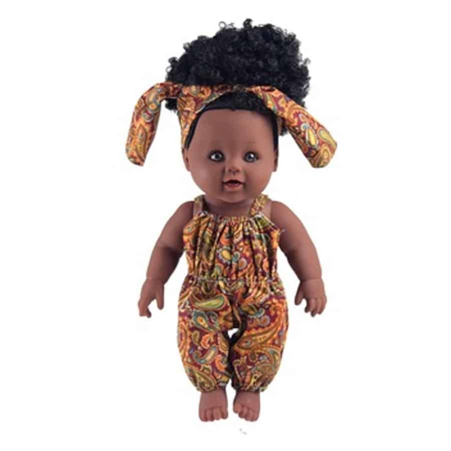 Kinderpop-bruin-voorkant-Miss-Alida