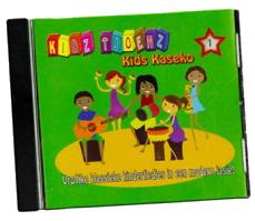 Miss-Alida-Kids-Kaseko-CD-600x861-1-285x385