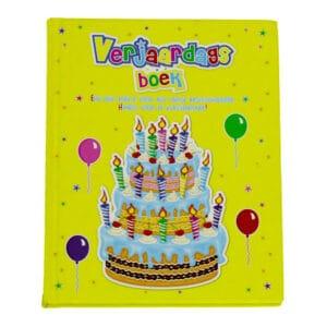 Verjaarddagsboek-Miss-alida
