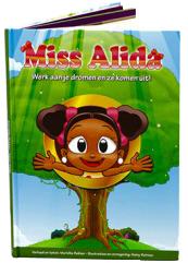 book-werk-aan-je-drome-miss-alida-boekjes