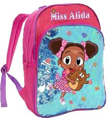 miss-alida-tassen